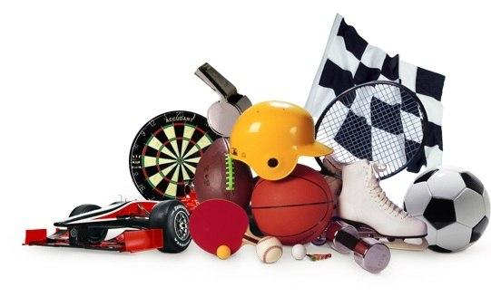 Картинки по запросу спортивные товары